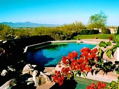 Panoramic Views, A Great Location, Gated Community, Relax near Golf & Shopping Vacation Rental in Tucson from Gated Community, Home And Away, Tucson, Swimming Pools, Golf Courses, Relax, Vacation, Park, Outdoor Decor