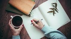 Want to know how to start writing love letters? If it's something you want to give a try this Valentine's Day, then this guide will show you how. Letter Writing, Essay Writing, Writing A Book, Writing Tips, Writing Prompts, Cover Letter Format, Cover Letter For Resume, Business Letter, Educational Activities