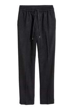 H&M Pull-on broek