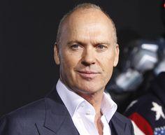 'Batman vs. Superman' Movie: Michael Keaton Says He Has 'Zero Interest' In 'Dawn Of Justice' http://www.hngn.com/articles/45240/20141009/batman-vs-superman-movie-michael-keaton-says-he-has-zero-interest-in-dawn-of-justice.htm