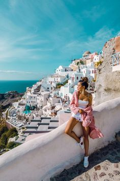Greece travel guide the secrets of mykonos santorini 10 best things to do in kefalonia greece travel 10 best things to do in kefalonia Santorini Travel, Greece Travel, Greece Vacation, Greece Honeymoon, Ireland Travel, Santorini Honeymoon, Greece Trip, Travel Pictures, Travel Photos