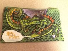 US $5.30 Used in Collectibles, Fantasy, Mythical & Magic, Harry Potter