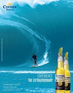 Teahupoo monster wave in Tahiti @ Tim McKenna***Research for possible future project.
