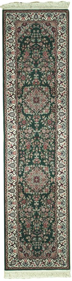 New Contemporary Persian Tabriz Area Rug 50270 -