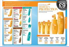 Protect Your Skin From Sun! Avon Active Be Active Look great with this fitness  regime  #beautyhealth tips #beauty care   #nourishing #healing hands   #valentine's gift#shampoo