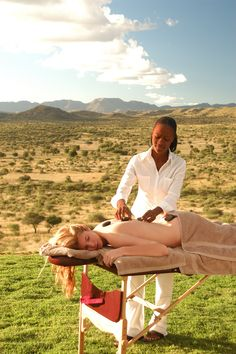 Unique and authentic luxurious comfort and wellness to boost your batteries sustainably . . . http://gocheganas.com  ☼ 26° C . . . #africa #namibia #windhoek #safari #nature #wellness #spa #massage #destination #travel #adventure #experience #vacation #wildlife #wilderness #animals #gocheganas