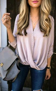 Beautiful Summer Outfits To Wear Now 5