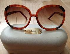 Chloe shades