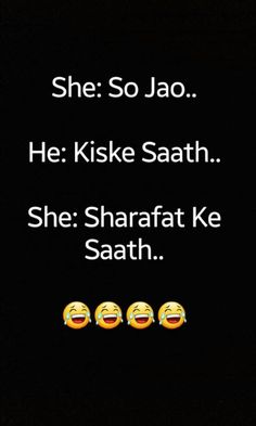 Funny Attitude Quotes, Stupid Quotes, Cute Funny Quotes, Crazy Quotes, Jokes Quotes, Sarcastic Quotes, Memes, Funny Jokes In Hindi, Best Funny Jokes