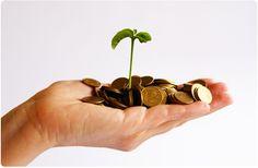 Abi: crescono i nuovi finanziamenti alle imprese