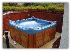 https://hottubrepairchambersburg.wordpress.com/2015/07/13/2-ways-to-keep-a-hot-tub-in-good-repair/ hot tub repair Chambersburg