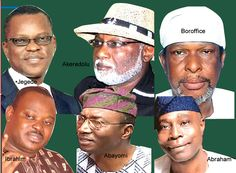 Can PDP Participate on Ondo Guber?     The uncertainty in the political atmosphere in Ondo has continued to confuse the electorate. The fear is that if all the legal battles are not resolved before the poll how are they sure their votes would count especially as whoever they vote for may be axed after assuming office by the court.  Hence many are of the opinion that the candidate without any legal encumbrance should be queued behind. Although the candidates are criss-crossing the council…