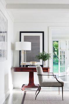 1614 best furniture design images on pinterest in 2018 bureaus rh pinterest com