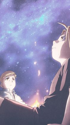 Image discovered by Roy Mustang. Find images and videos about fullmetal alchemist, phone wallpaper and fmab on We Heart It - the app to get lost in what you love. Edward Elric, Roy Mustang, Arte Sailor Moon, Sailor Jupiter, Elric Brothers, Fullmetal Alchemist Edward, Pop Art Wallpaper, Alphonse Elric, Film D'animation