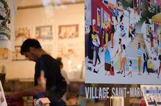 16-09-07_nikon-d7000_17-59-46 Nikon D7000, Saints, Photo Wall, Frame, Places, Picture Frame, Photograph, Frames