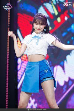 Kpop Girl Groups, Korean Girl Groups, Kpop Girls, Cosplay, My Pocket, Grunge Girl, Stage Outfits, Beautiful Asian Girls, South Korean Girls