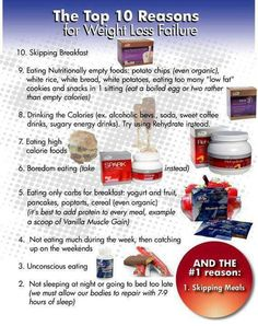 """Advocare is not a """"diet"""" it is great nutrition and a lifestyle-something that makes you feel so awesome you will wonder why you waited!www.adbocare.com/130826591"""