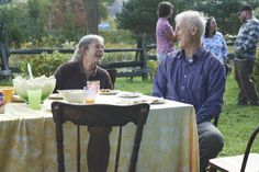 James Cromwell and Geneviève Bujold in Still Mine (2012) http://www.imdb.com/media/rm2006754560/tt2073086?ref_=ttmd_md_nxt