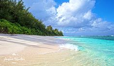 Get 48% #discount on All-In Guam, USA #onlinedeals #cashcashpinoy