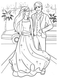 Image from http://coloringcolor.com/wp-content/themes/coloring/pages/barbie-coloring-page-50.jpg.