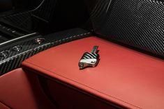 Lexus LFA Nurburgring at SEMA Lexus Lfa, Concept Cars, Carbon Fiber, Personalized Items, Accessories, Wallpaper, Self Concept, Modified Cars, Pickup Trucks