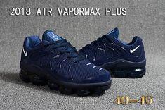 28ac92891f A(z) Sneakers nevű tábla 21 legjobb képe | Air max, Nike air max és ...