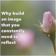 Wishes, Messages, Greetings....: Build an image