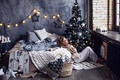 Новый год - Рита Дакота