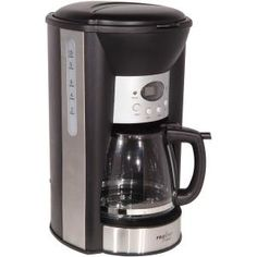 Proline Tcf2 U Filter Coffee Maker