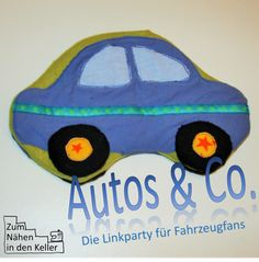 Autos & Co. Linkparty