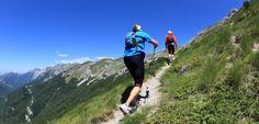 Kroatien: Wanderträume im Velebit-Gebirge