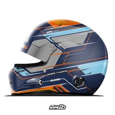 Helmet Paint, Racing Helmets, High Hips, Vehicle Wraps, Helmet Design, Car Wrap, Airbrush, Bike, Graphics