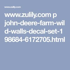www.zulily.com p john-deere-farm-wild-walls-decal-set-198684-6172705.html