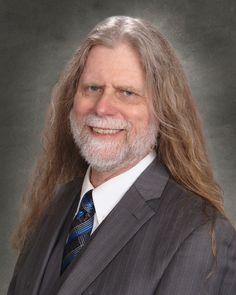 Dr. Don BIshop www.facebook.com/HeartlandWomensHealthcare
