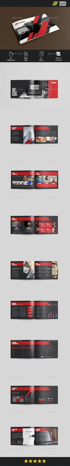 Sports Team Sponsorship Proposal Indesign templates, Proposals - free racing sponsorship proposal template