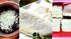 3 formas de comer tapioca indicadas pela Bela Gil - Bolsa de Mulher