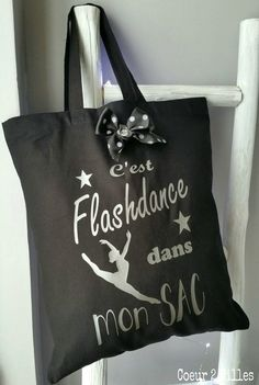 Collection danseuses