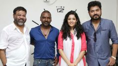 Actor Rahgava Lawrence lastest hooro flick Sivalinga, which was originally slated to release on January 26, is likely will be pushed to the next month.