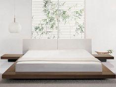 18-Asian-sytle-platform-bed.jpeg