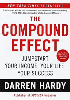 "#RT http://www.williamotoole.com/facebookgroups  5 out of 5 stars // This book exposed my habit of blaming and making excuses for my own behavior. It's almost painful to read -- but it's life changing. // ""Small, Smart Choices + Consistency + Time = RADICAL DIFFERENCE"""