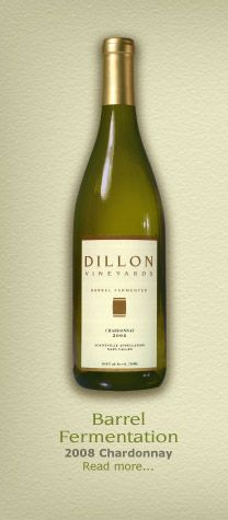 Dillon Vineyards - Yountville Wineries Yountville Wineries, Vineyard, Stainless Steel, Drinks, Bottle, Baby, Drinking, Beverages, Vine Yard