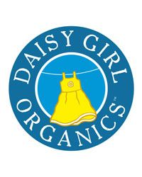 CMI is proud to deliver a line of Organic Apples, pears and Cherries that reflects our generations of dedication – Daisy Girl Organics. Daisy Girl, Organic Fruit, Pears, Peace Of Mind, Cherries, Organic Recipes, Apples, Foods, Maraschino Cherries
