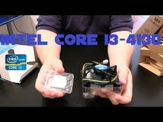 Intel core i3 4130 review and benchmarks - http://cpudomain.com/cpu-processors/intel-core-i3-4130-review-and-benchmarks/