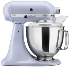 Shop for KitchenAid Stand Mixers in KitchenAid. Buy products such as KitchenAid Classic Series Tilt-Head Stand Mixer, Quart, Onyx Black at Walmart and save. Kitchenaid Artisan Stand Mixer, Small Kitchen Appliances, Kitchen Aid Mixer, Kitchen Countertops, Kitchen Aide, Kitchen Gadgets, Architectural Digest, Kitchen Dining, Kitchen Decor