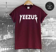 YEEZUS-T-SHIRT-KANYE-WEST