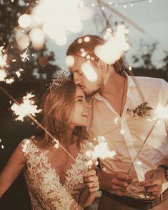 Wedding Poses 41 Inspiring Backyard Wedding Ideas for an Inexpensive Wedding Wedding Poses, Wedding Photoshoot, Wedding Dresses, Wedding Boudoir, Bridal Gowns, Wedding Decor, Tulle Wedding, Space Wedding, Bridesmaid Gowns