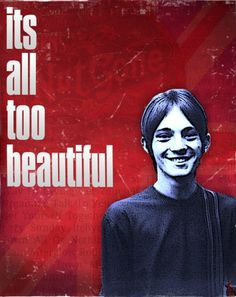 Steve Marriott (The Small Faces) Sound Of Music, Kinds Of Music, Pop Music, Steve Marriott, Iconic Album Covers, Peter Frampton, Paul Weller, Lyrics To Live By, Small Faces