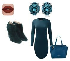 """""""_A_Day_Out"""" by mayamaeslayy123 ❤ liked on Polyvore featuring art"""