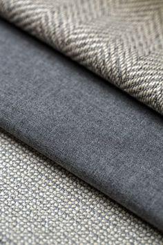 Shine Blog | The Beauty and Brilliance of Sunbrella Fabrics — Winter Home Refresh