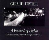 A festival of lights, by Giraud Foster